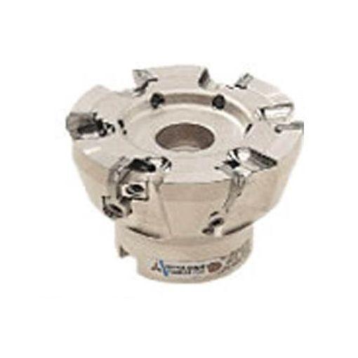 三菱マテリアル 工具 [NF10000R0406D] S400 Uミル