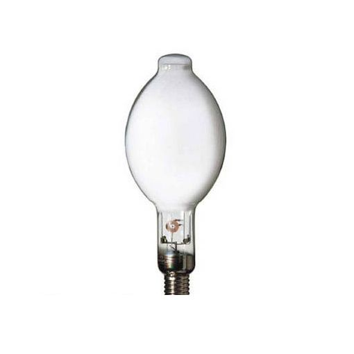 岩崎電気 NH660FLS 高圧ナトリウムランプ【FECサンルクスエース】660W【送料無料】