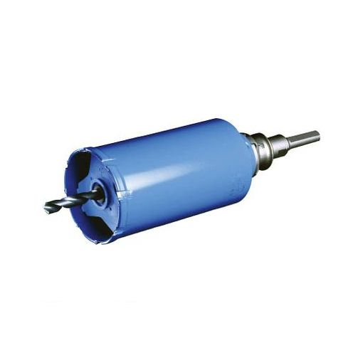 ボッシュ 株 PGW-120SR ガルバウッドストレートセット120mm