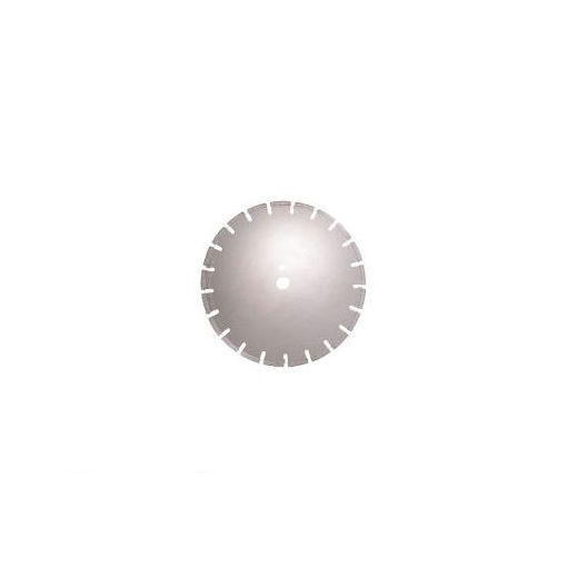 レッキス工業 RDSLW16 スタンダード・レーザー・ウェット 16【送料無料】