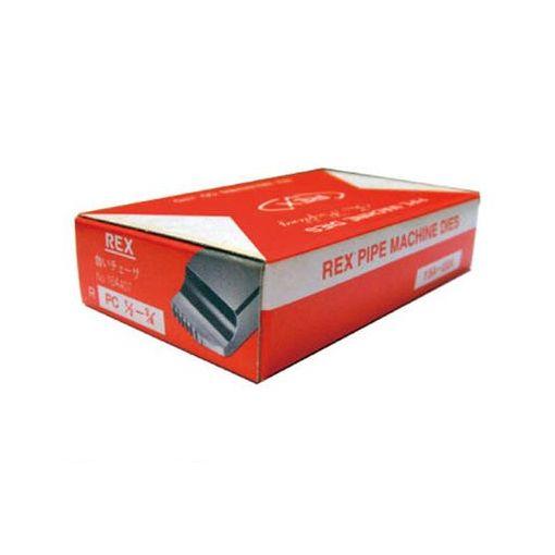レッキス工業 RMCB1520 倣い式チェザー PC15Aー20A【送料無料】