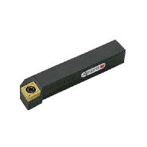 三菱マテリアル 工具 SCLCL1212F09 バイトホルダー