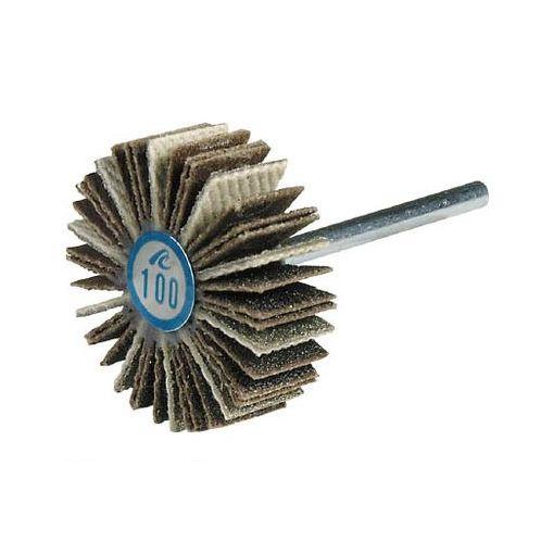 イチグチ SDCF50206100 スーパーダイヤコンビネーションフラップ 50X20X6 #100