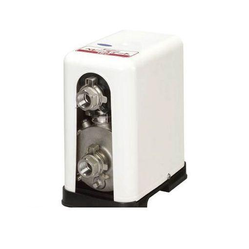カワモトセイサクショ [SFRHW150S] 小型給湯補助加圧ポンプ【ベビースイート】【送料無料】