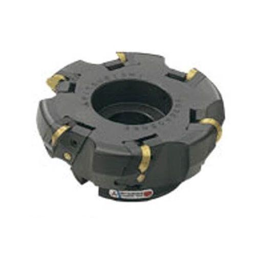 三菱マテリアル 工具 SG20R0405D TA式カッター