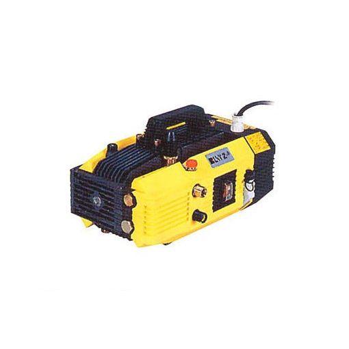 【個数:1個】スーパー工業 SH0807A モーター式 高圧洗浄機 SH-0807A【100V型】 【送料無料】