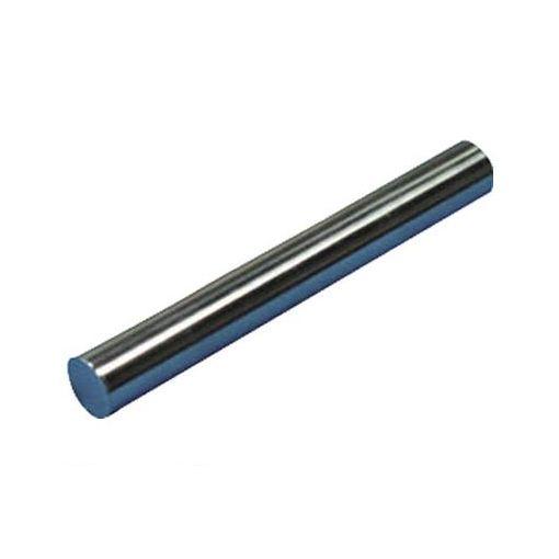 スーパーツール SMGB20T 標準型マグネット棒【タップ穴付】0.15T【1,500G
