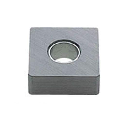 三菱マテリアル 工具 [SNGA120408] チップ 超硬 (10入)
