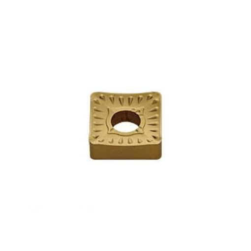 三菱マテリアル 工具 SNMM120412HZ M級ダイヤコート COAT 10入