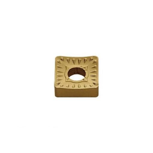 三菱マテリアル 工具 SNMM190616HZ M級ダイヤコート COAT 10入
