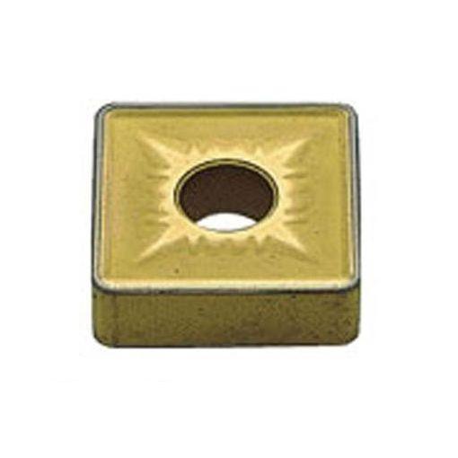 三菱マテリアル 工具 SNMM190624HV M級ダイヤコート COAT 10入