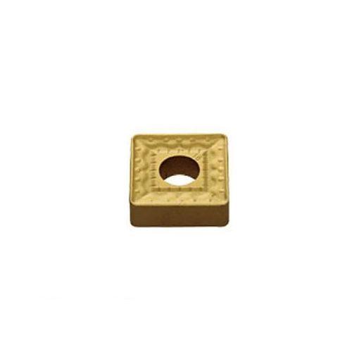 三菱マテリアル 工具 SNMM190624HX M級ダイヤコート COAT 10入