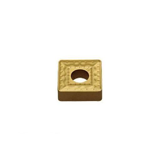 三菱マテリアル 工具 SNMM250924HX M級ダイヤコート COAT 10入