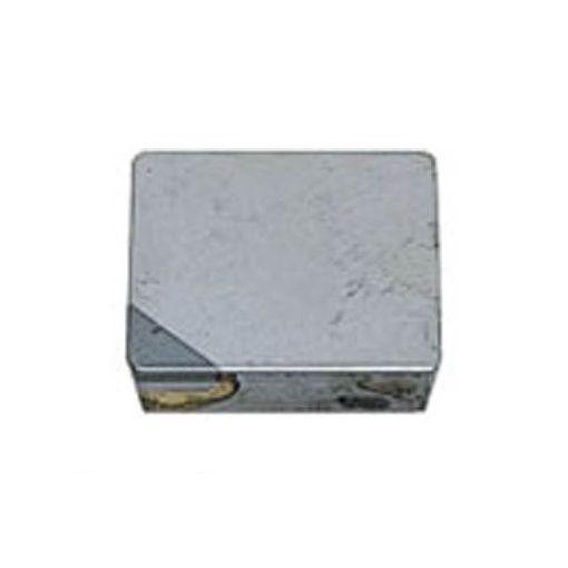 三菱マテリアル 工具 SPGN090302 チップ ダイヤ