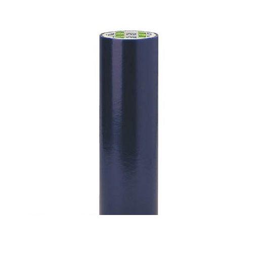 日東電工 SPVM60201020 金属板用表面保護材SPV-M-6020 1020mmX200mライトブルー【送料無料】