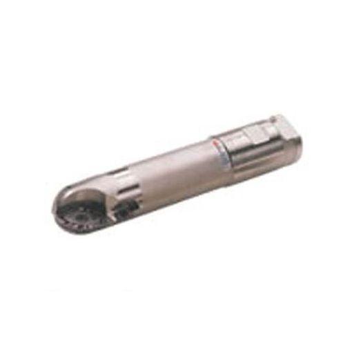 三菱マテリアル 工具 SRM2500MNLM ラッシュミル