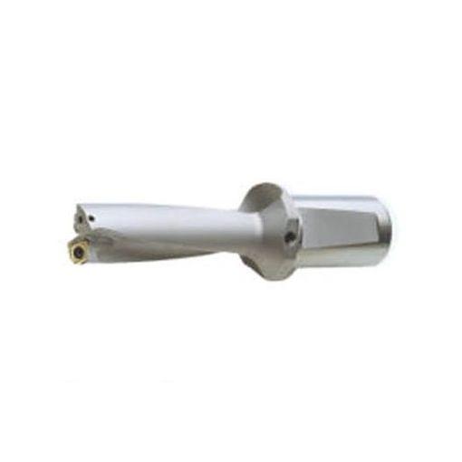 三菱マテリアル 工具 TAFL2300F25 TAドリル