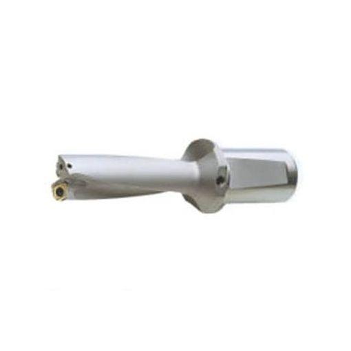 三菱マテリアル 工具 TAFS1550F20 TAドリル