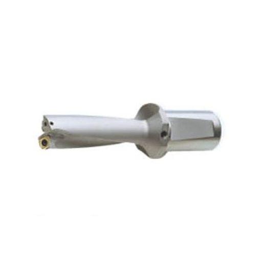 三菱マテリアル 工具 TAFS2550F32 TAドリル