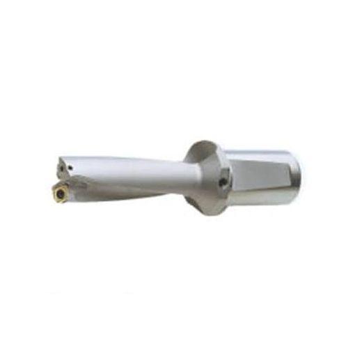 【代引可】 TAドリル【ポイント5倍】:アカリカ 三菱マテリアル 工具 TAFS2600F32-DIY・工具