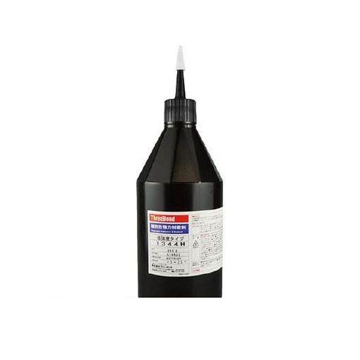 スリーボンド TB1344H250 嫌気性封着剤 低強度タイプ 中粘度 250g【送料無料】
