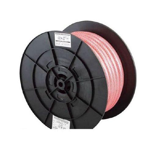 【個数:1個】三洋化成 TB1522H30P SH耐油ブレード 15×22 ピンク 30M ドラム巻
