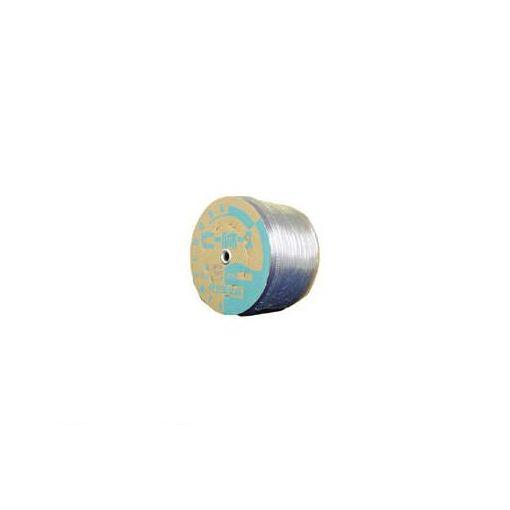 即出荷 三洋化成 TM710D100T 商品 100mドラム巻 透明ホース7×10