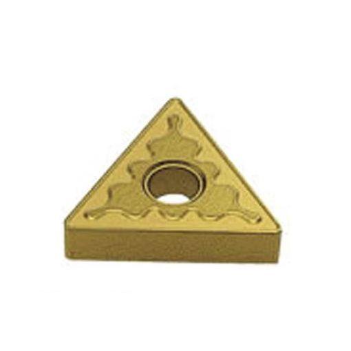 三菱マテリアル 工具 [TNMG270612GH] チップ COAT (10入)