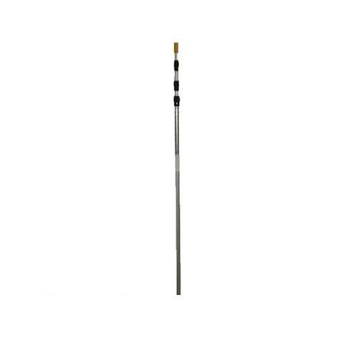 【個数:1個】岩崎電気 TP45 ランプ交換パイプ【パイプ部のみ】1.7m~4.5m伸縮