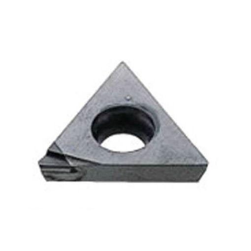 三菱マテリアル 工具 [TPGT160302RF] チップ ダイヤ