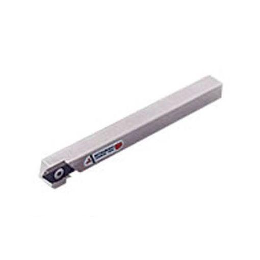 三菱マテリアル 工具 TTAHL0810 スモールツール