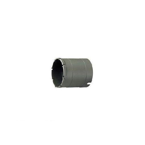 ユニカ [URFS155B] UR21 複合材用ショート155mm ボディ【送料無料】
