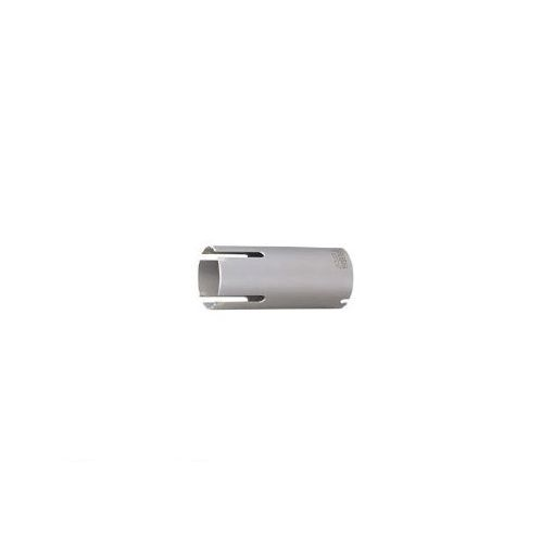 ユニカ URM150B UR21 マルチ150mm ボディ【送料無料】