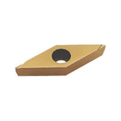 三菱マテリアル 工具 [VBGT160404LF] UPコート COAT (10入)
