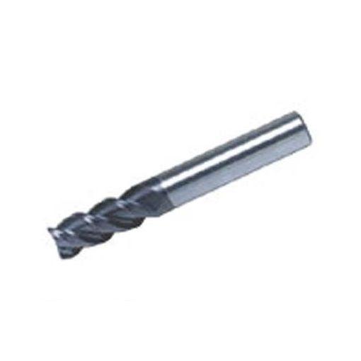 三菱マテリアル 工具 [VCMHD2500] ミラクルハイヘリエンドミル25.0mm