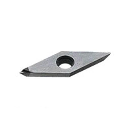 三菱マテリアル 工具 VDGX160304RF チップ ダイヤ