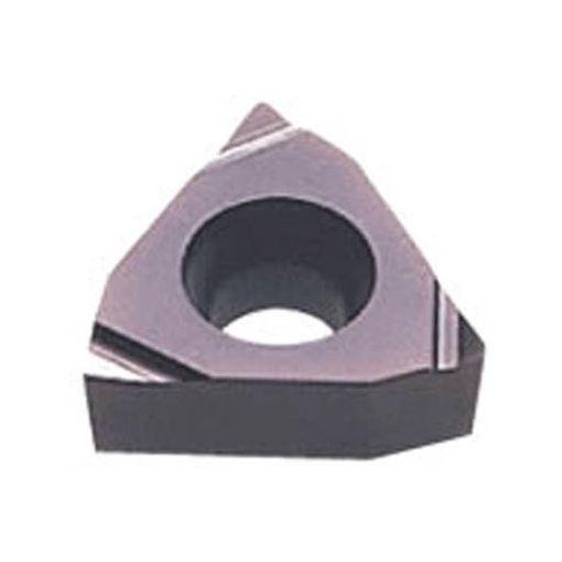 三菱マテリアル 工具 WBGT0201V3LF VPコート COAT 10入