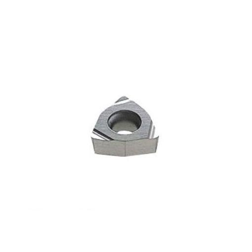 三菱マテリアル 工具 [WCGT020102R] P級サーメット一般 CMT (10入)