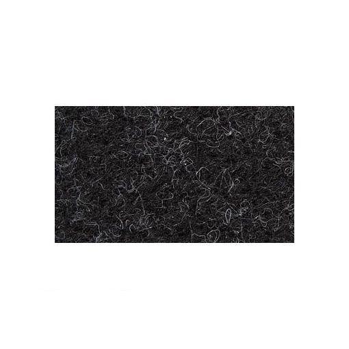 【個人宅配送不可】【個数:1個】ミヅシマ工業 5050023 直送 代引不可・他メーカー同梱不可 コロナ22 M414 910mmX25m乱