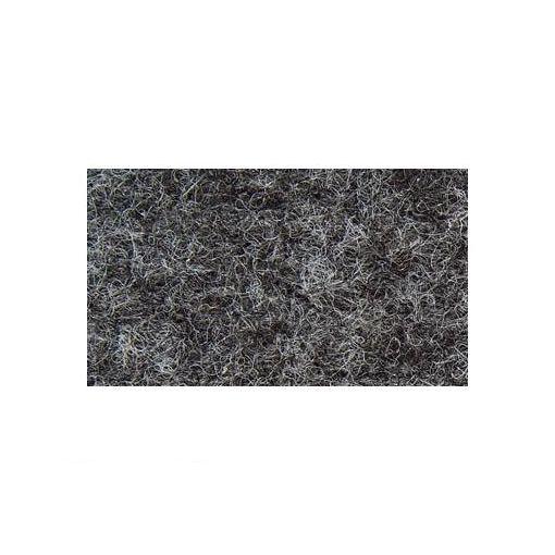 【個人宅配送不可】【個数:1個】ミヅシマ工業 5050052 直送 代引不可・他メーカー同梱不可 コロナ22 M413 1820mmX25m乱