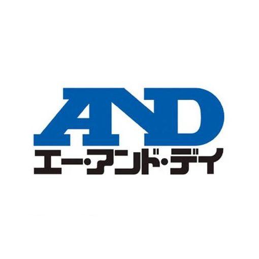 エー・アンド・デイ AXSV60 直送 代引不可・他メーカー同梱不可 角型ガラス容器【送料無料】