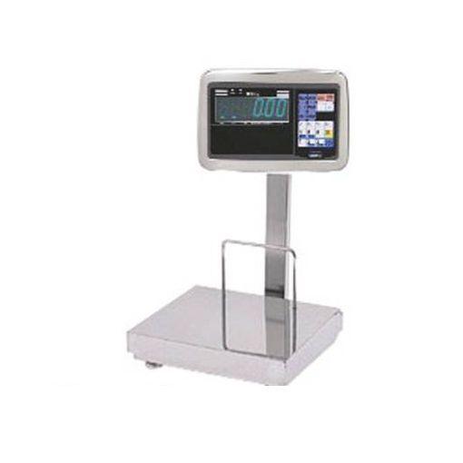 【使用地域の記入が必要】大和製衡 DP5601A6A 【直送 代引不可・他メーカー同梱不可】 デジタル台はかり