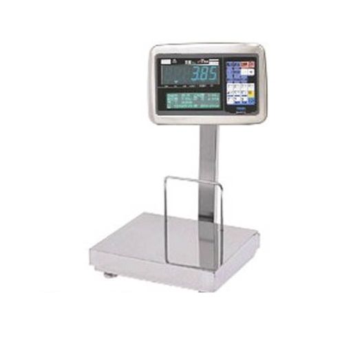 大和製衡 DP5605A3 直送 代引不可・他メーカー同梱不可 デジタル台はかり DP-5605-A-3【送料無料】