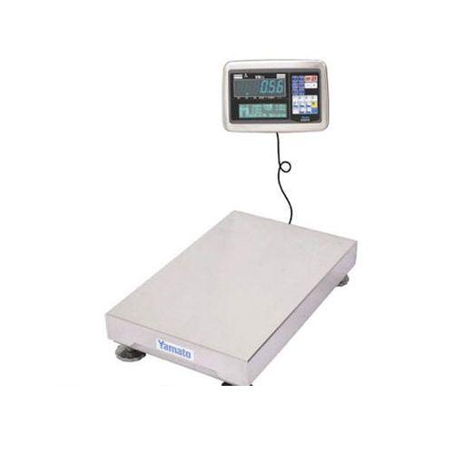 大和製衡 DP5609C30 直送 代引不可・他メーカー同梱不可 デジタル台はかり DP-5609-C-30【送料無料】