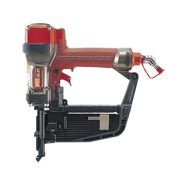 マックス HA57957TF 高圧Tステープルフロアタッカ 32~57mm