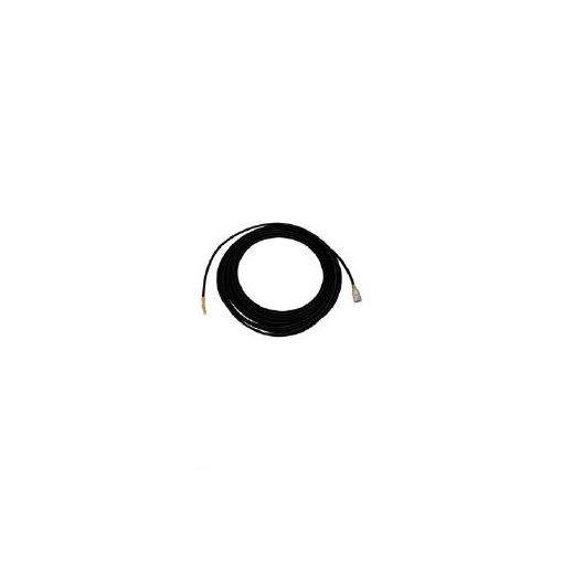 アサダ HD03153 直送 代引不可・他メーカー同梱不可 洗管ホースコック無 12/80G・11/110用 20m ワンタッチC【送料無料】