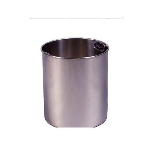 世界的に 塗料加圧タンク内容器 PTC80W アネスト岩田 ・他メーカー同梱 ステンレス製 直送 62L【送料無料】【ポイント5倍】:アカリカ-DIY・工具