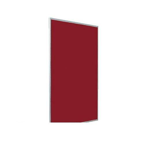 リケンオプティック RLFTWCL1000300 直送 代引不可・他メーカー同梱不可 レーザー用遮光フィルター TWCL 1000×300【送料無料】