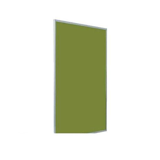 リケンオプティック [RLFYG1000500] 「直送」【代引不可・他メーカー同梱不可】 レーザー用遮光フィルター YG 1000×500 【送料無料】