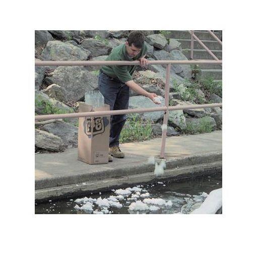 エー・エム・プロダクツ SA8010 直送 代引不可・他メーカー同梱不可 ピグスキマーパルプ 【約2.8KG/箱】【送料無料】